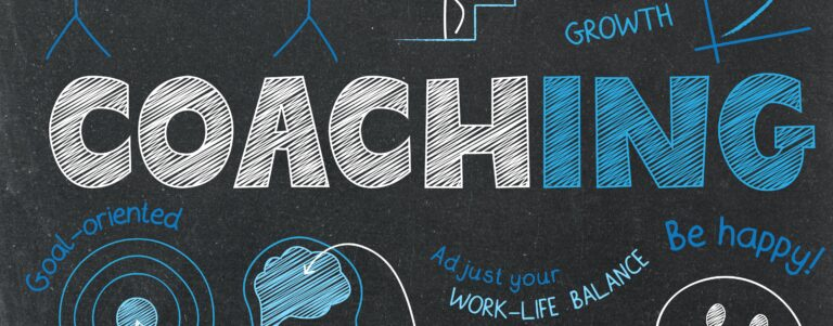 Five Benefits of Coaching for your Organization