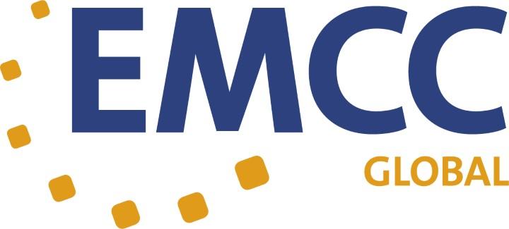 The European Mentoring and Coaching Council logo