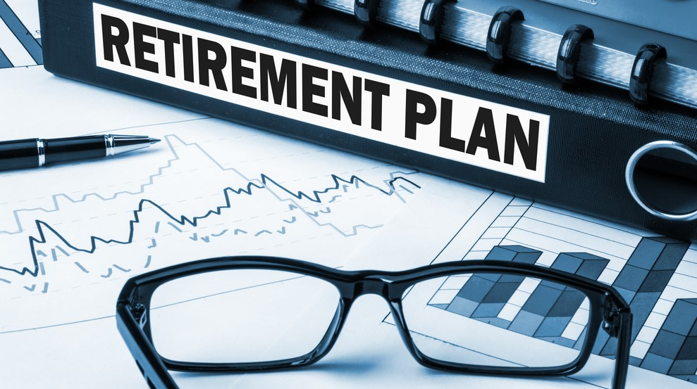 Preparing for Retirement or Retrenchment